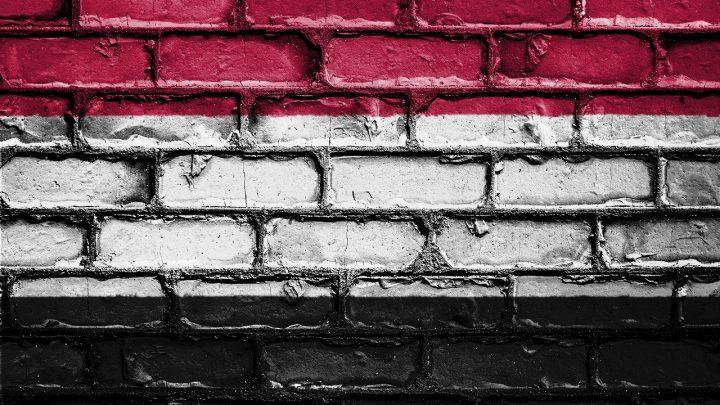 Política – Hacia un verdadero diálogo nacional: la situación actual en Yemen