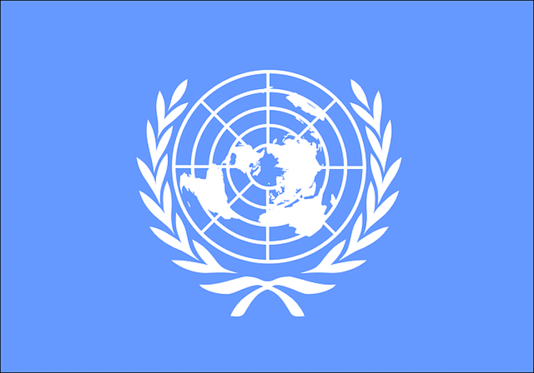 Le associazioni religiose entrano alle Nazioni Unite.