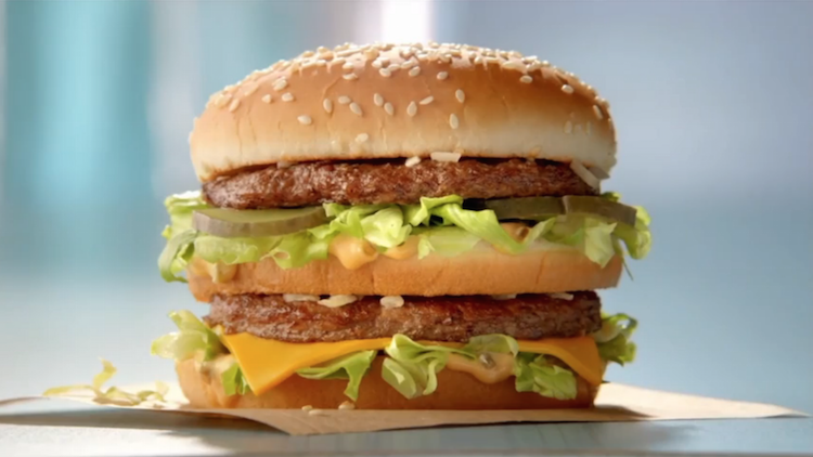 mcdonalds-commercial-mocks-foodies-video