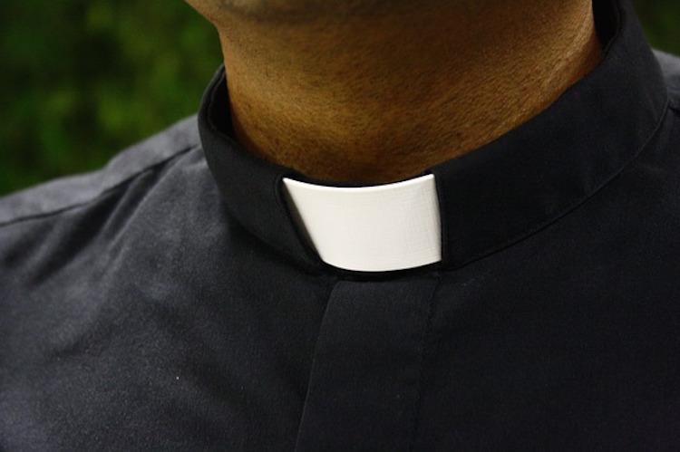 Religión – Vocaciones, la palabra simple