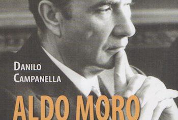 Libri – Aldo Moro. Politica, Filosofia, Pensiero