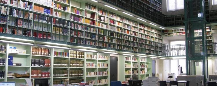 Filosofia – Gaetano Chiurazzi e l'Archivio Vattimo