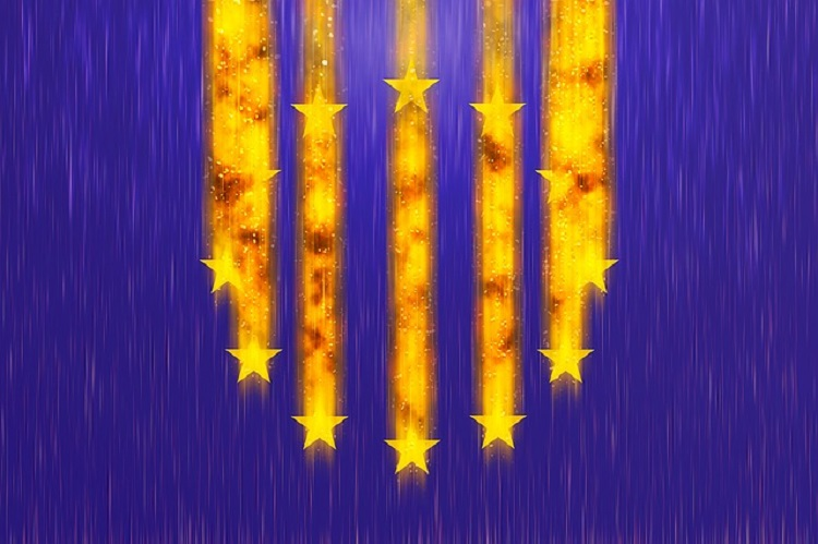 Europa. Fallimento essenziale.