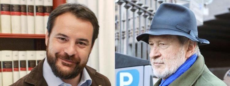Indebolimento e filosofia della praxis. I meriti di Gianni Vattimo.