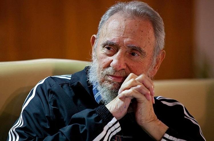 Fidel Castro: morte di un rivoluzionario cubano.