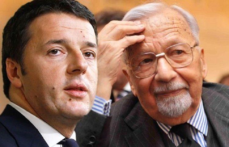 Politica – Post Referendum. Tre donne for President