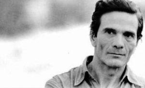 Intervista con G. Morleo (Parte III): Passione e ideologia, arte e politica.
