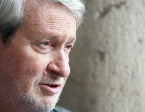 """L'assistente di Gianni Vattimo a giudizio a Torino  il filosofo: """"Una persecuzione"""""""