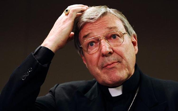 Religione – Il Cardinale abusò davvero su minori? A giudizio il presunto crimine e la sacralità del saio