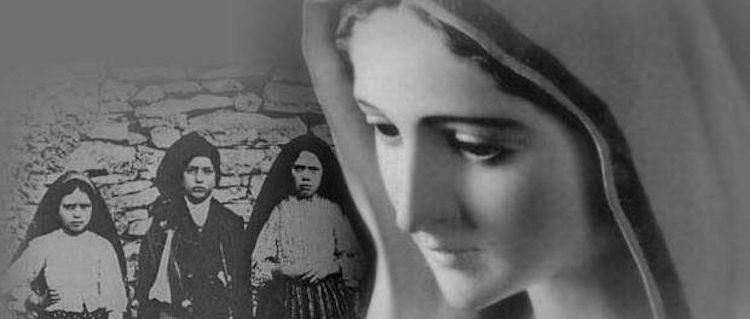 10 luglio 1977: L'incontro fra Suor Lucia e Albino Luciani. Cosa si dissero?