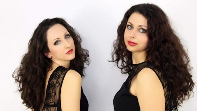 Filosofia e cultura – Soul Takers: quando la musica classica canta col metal.