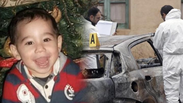 La mafia uccide (bambini)!  Oggi il ricordo delle vittime di mafia.