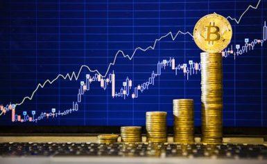 Bitcoin e le altre Criptovalute, la rivoluzione monetaria della tecnologia Cyberpunk.