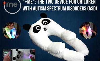 Sconfiggere l'autismo è possibile!
