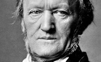 Wagner. Il fascino, la magia di Bayreuth. </br> (Una cronaca in diretta o quasi dal festival wagneriano)