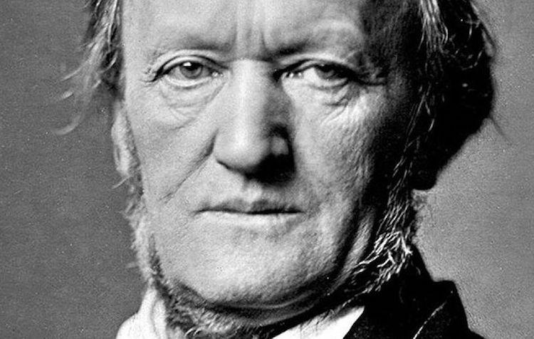 Wagner. Il fascino, la magia di Bayreuth.  (Una cronaca in diretta o quasi dal festival wagneriano)