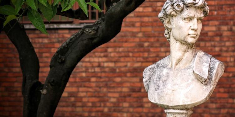 Università serva a chi serve? </br> Riprendiamo dalle dimissioni di Francesco Coniglione.