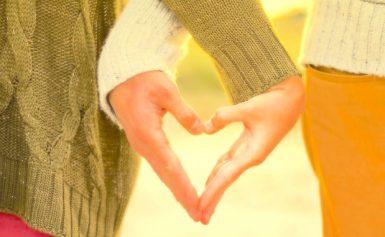 Filosofia – Sabiduría del amor