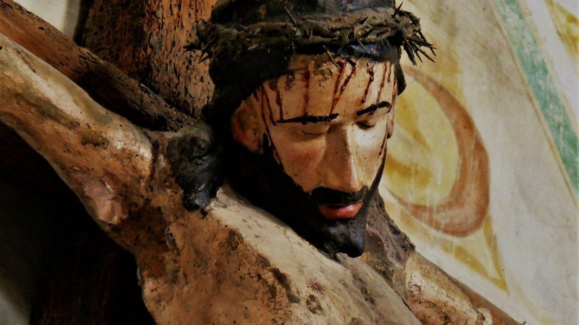 Gianni Vattimo: credo in Cristo
