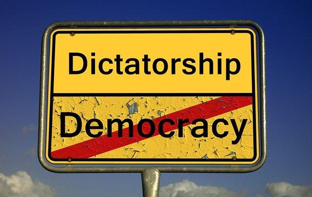 Razón común democrática