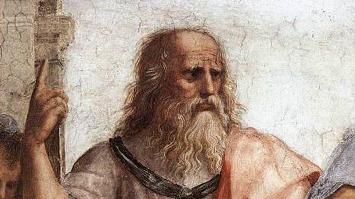 """L'estetica e il concetto di """"bello"""" nella critica di Platone"""